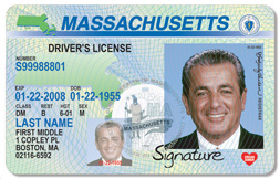 Ma Amherst duilawyer Massachusetts Attorneys Lawyer For License Drivers Keeping Oui Western After An -